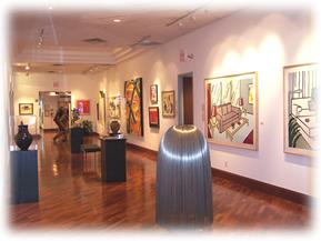 mayerson-art-gallery